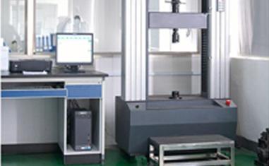 拉力試驗機的液壓鉗口的維護方法介紹