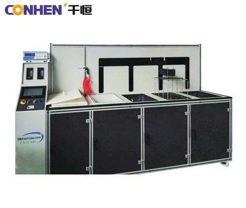 全自動硫酸銅熱鍍鋅試驗裝置
