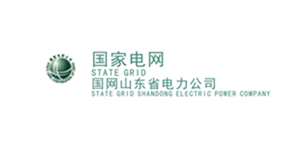 國網山東省電力公司